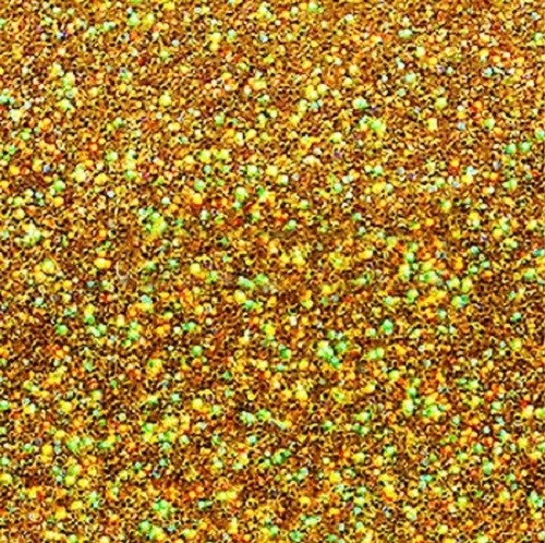 Laser Holography Craft Glitter Powder