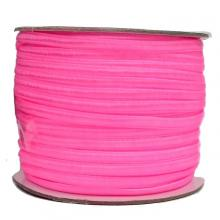 Lucky Cord, Flat China Knot cord