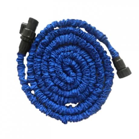 Expandable Hose