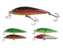 Hard Lures PD-HL-220